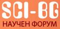 Научен форум