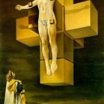 crucifixion_hypercube
