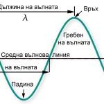 elements wave
