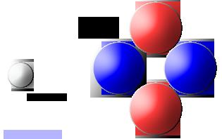 Примери за спонтанно нарушаване на симетрията