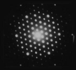 electron microscop