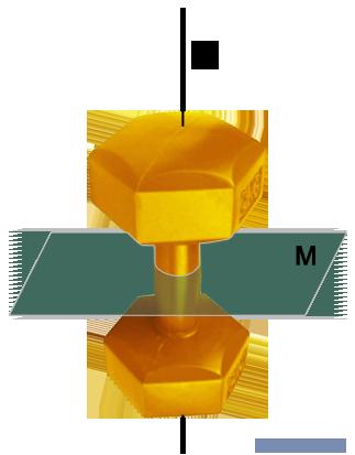 Роторефлекторна симетрия