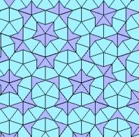 Квазикристал