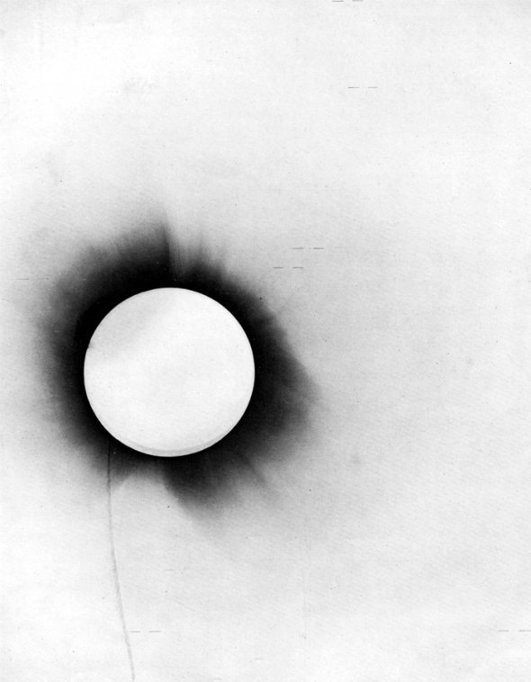 1919_eclips