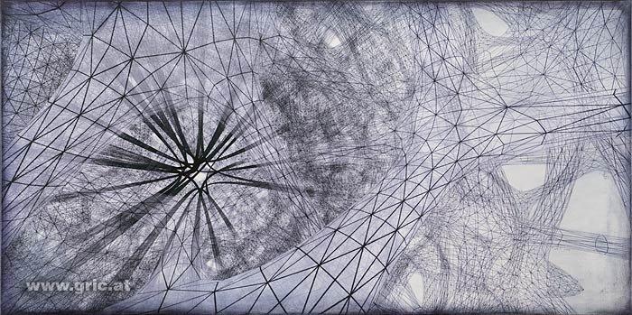 Локалната калибровъчна симетрия