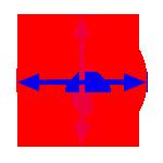 Изоспиновата симетрия